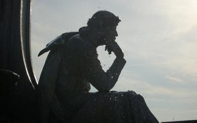 Thema Freiheit Glaubenskurs Kreuz und mehr