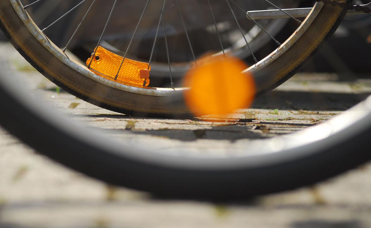 Fahrräder - Glaubenskurs kreuz und mehr