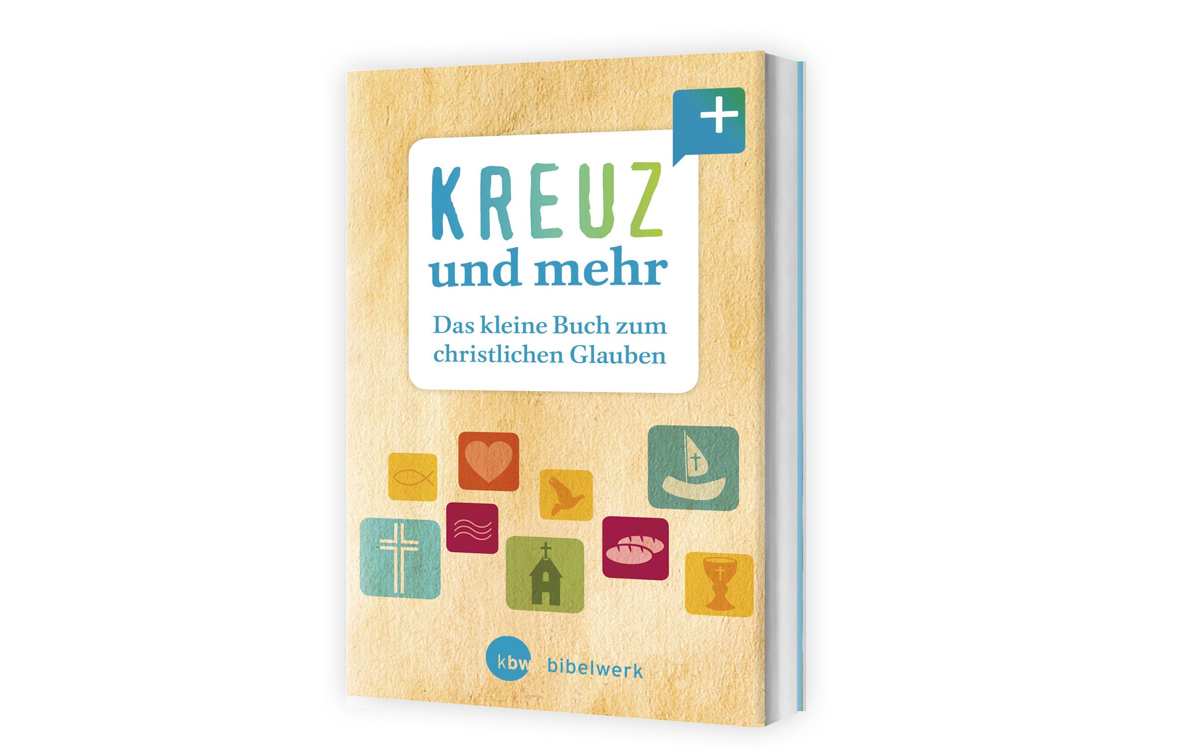 kreuz-und-mehr_vertreter_a